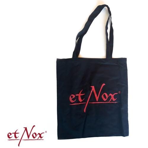 etNox Stofftasche